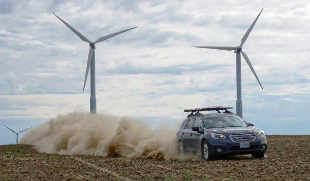 wind car.jpeg