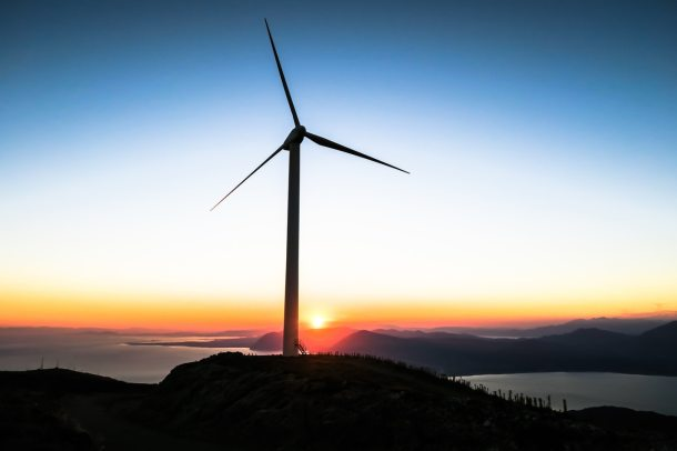 _Wind energy 2019