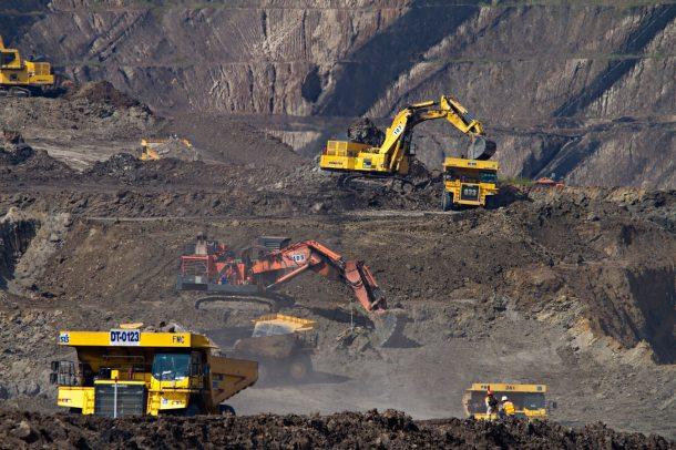 Coal 2019