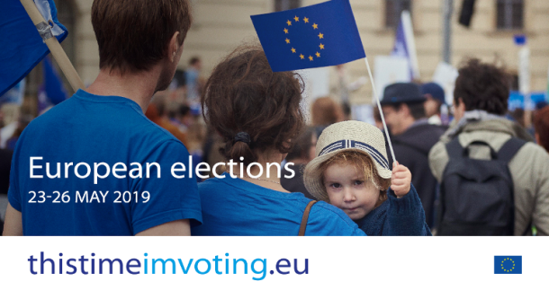 European Elections 2019_