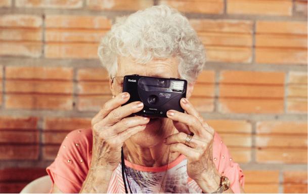 Grandma 2019.png