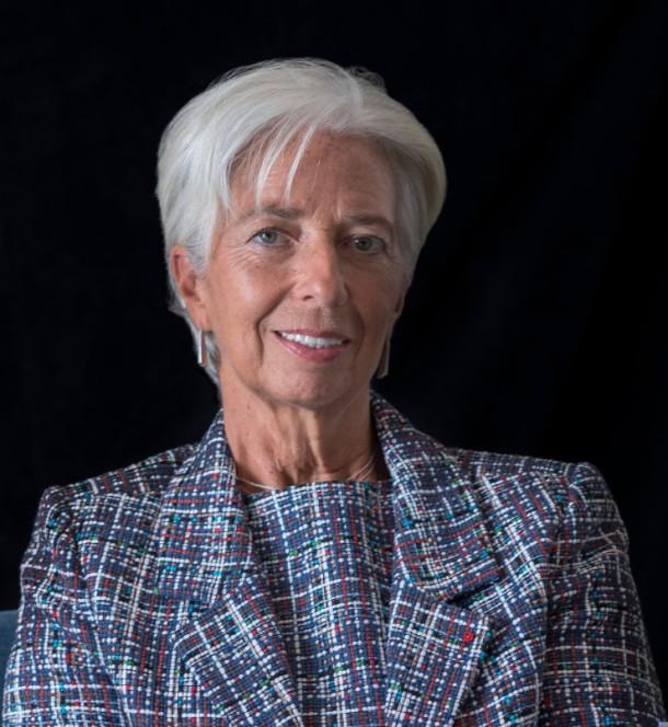 LAGARD IMF