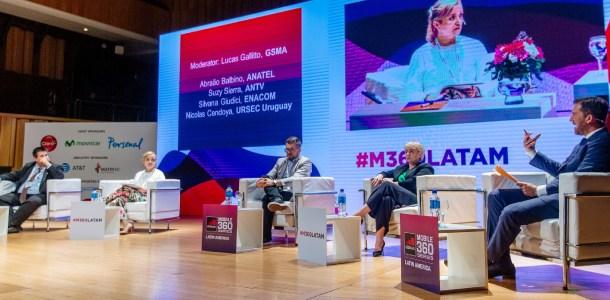 LATAM Mexico GSMA
