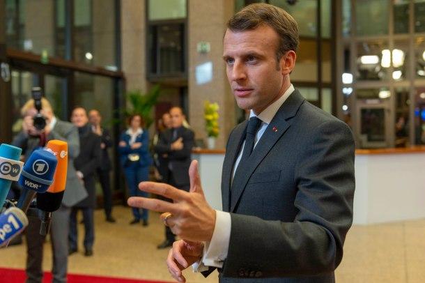 Macron 2019.jpg