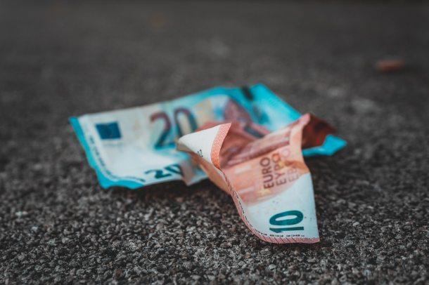 money 2019