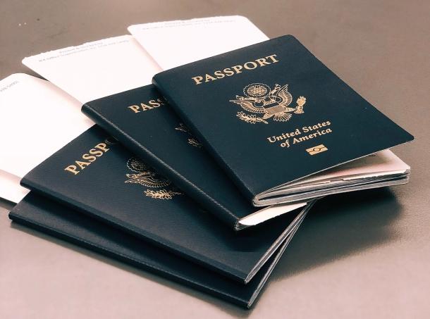 passport-2019_.jpeg
