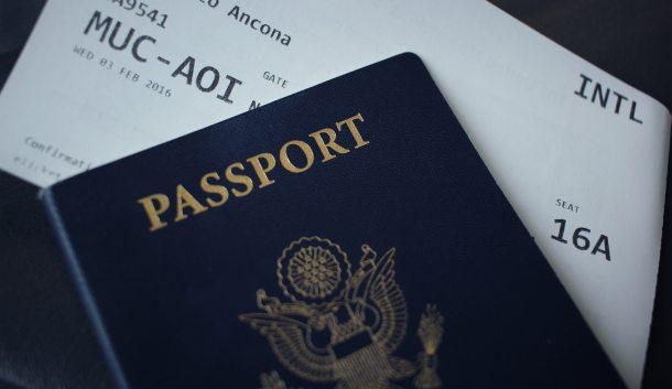 Passport_