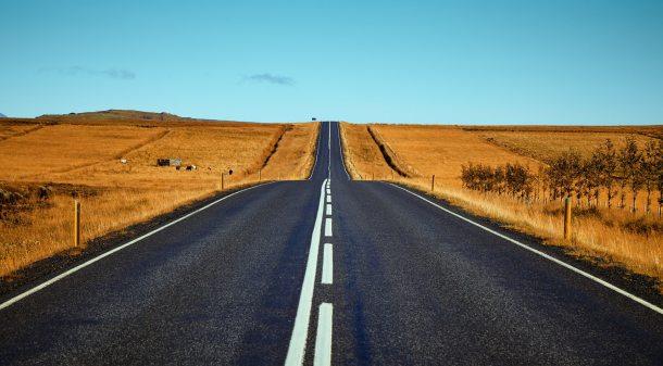 road 2019