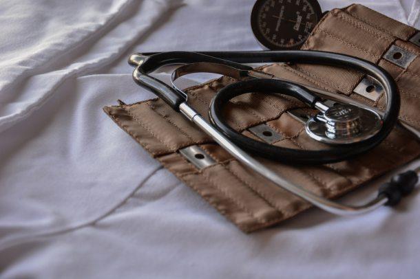 stethoscope 2019__