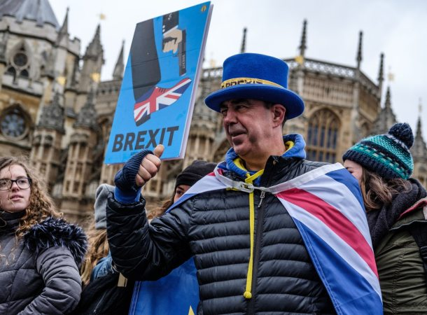 Stop Brexit 2019.jpeg