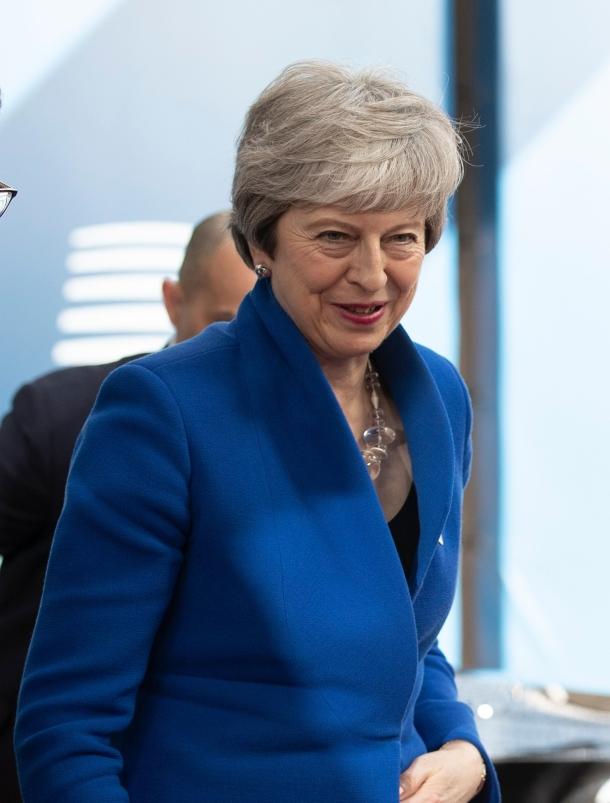 theresa-may-brexit-delay-1-e1554959048314.jpg