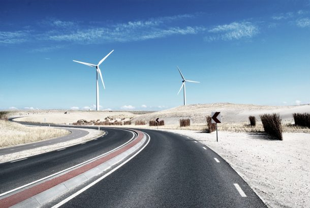_Wind Energy 2019_