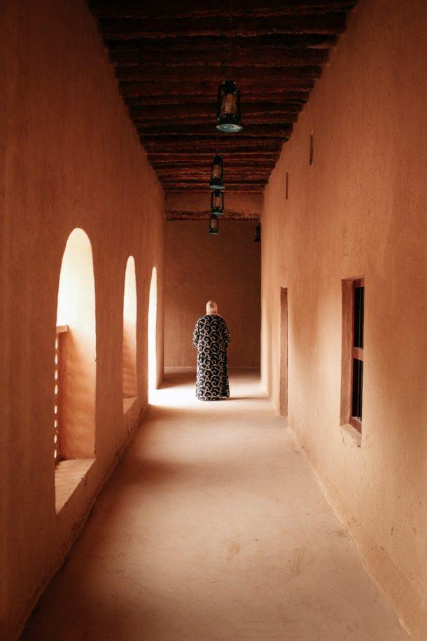 women UAE