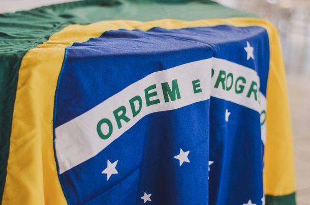 Brazil 2019.jpg