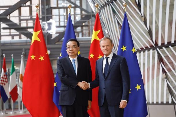 China EU relations.jpg