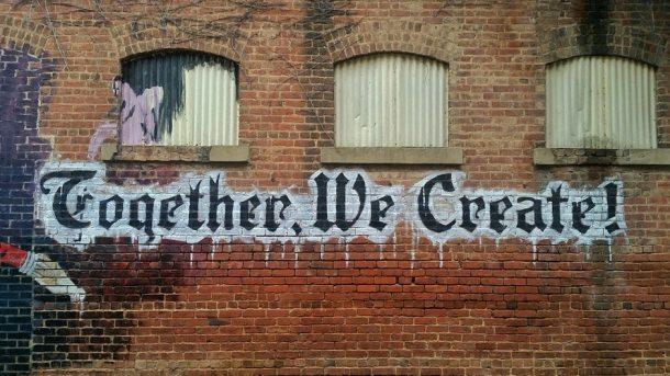Creativity 2019