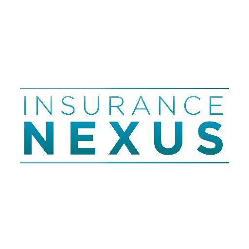 Future of Insurance Claims in Focus at Fourth Annual