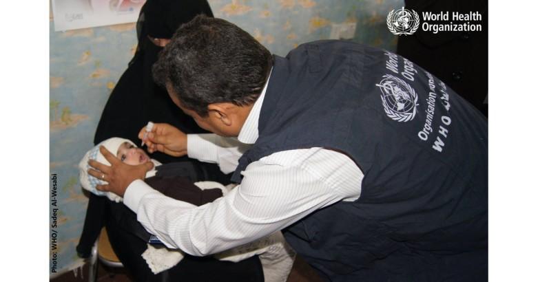 Polio 2019