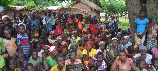 Refugees Africa.jpg