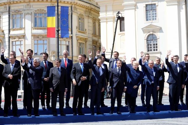 Sibiu European Union.jpg