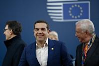 Tsipras 2019_