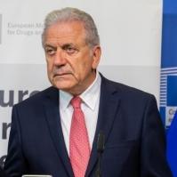 Avramopoulos 2019