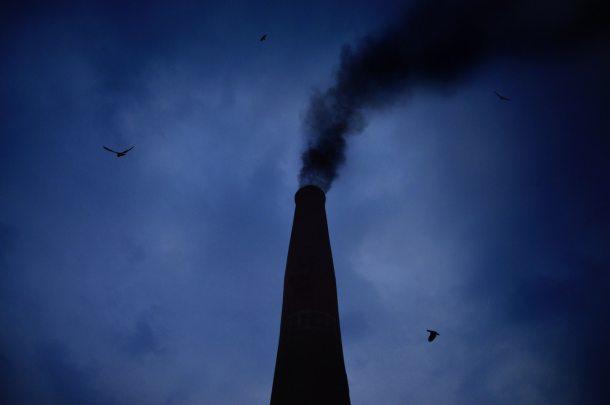 _emissions 2019_