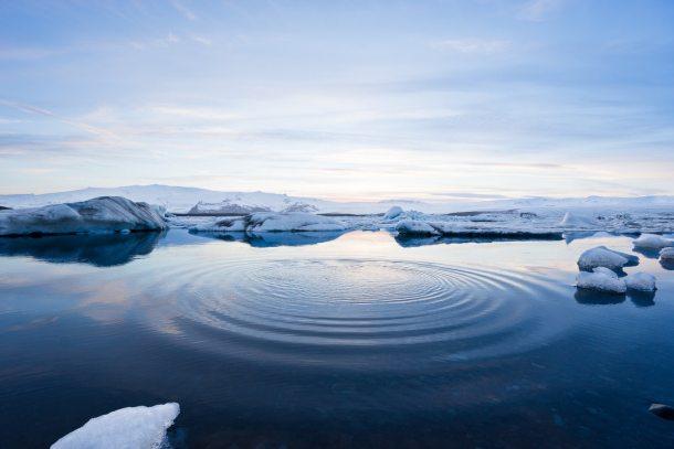 Ice 2019_