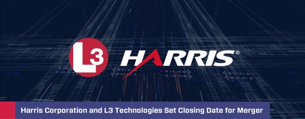 L3 Harris.png