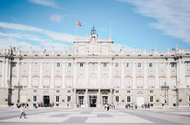 Madrid 2019.jpg