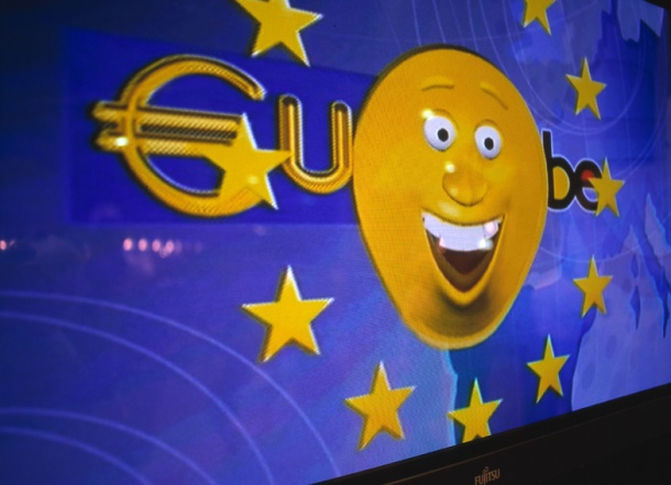 Mr Euro.jpg