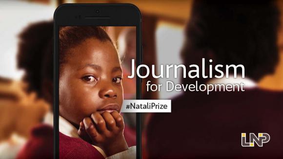 Natali Prize