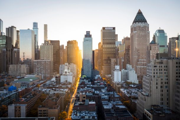 new york 2019__