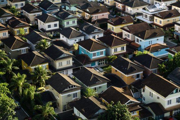 Urban housing.jpg