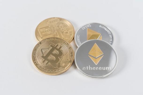 blockchain 19