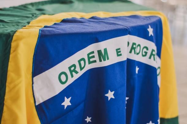 brazil 2019_