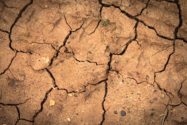 drought_