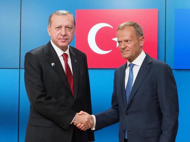 Erdogan Turkey.jpg
