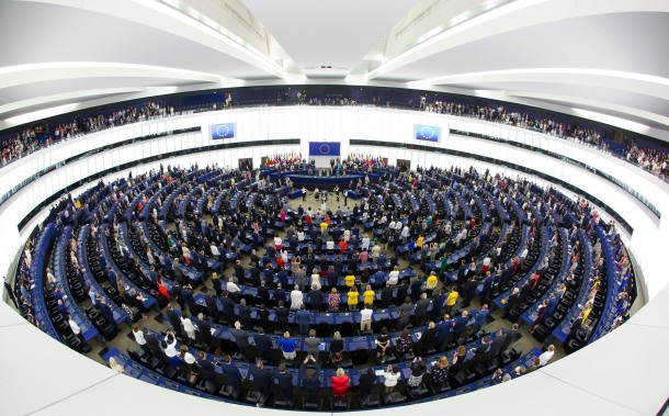 European Legislature.jpg
