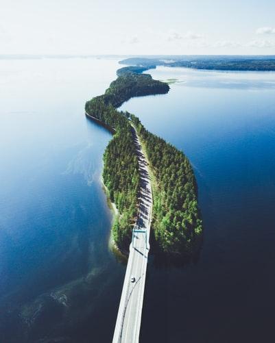 Finland_