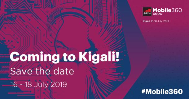 Kigali.png