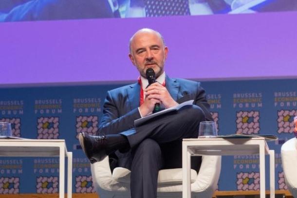 Moscovici 2019_tax