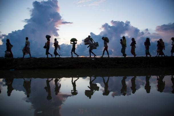 refugees 2019 unhcr_