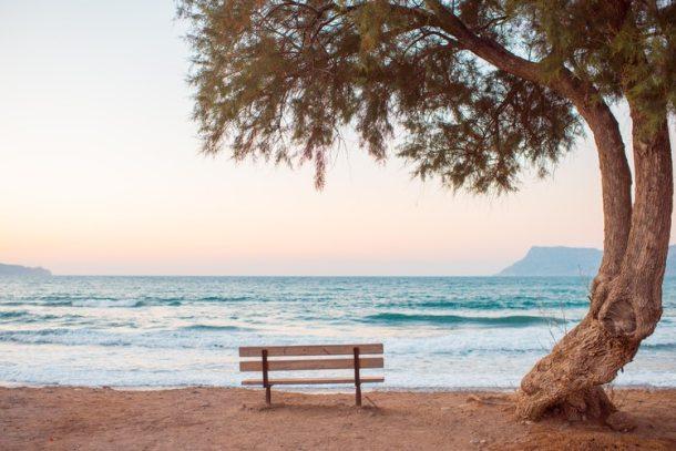 tourism greece