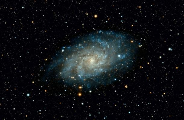 universe 19