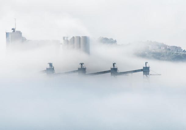 air pollution 19