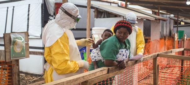ebola 19_.jpg