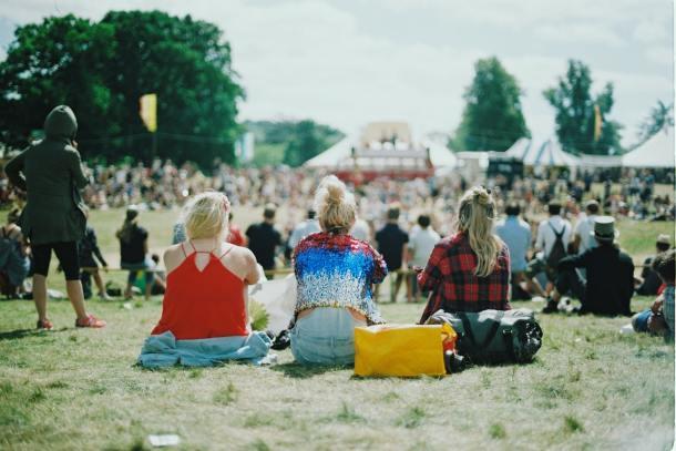 festivals 19