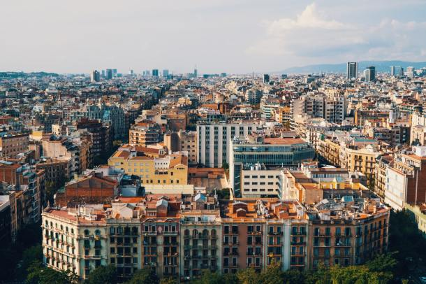 Barcelona 19.jpeg