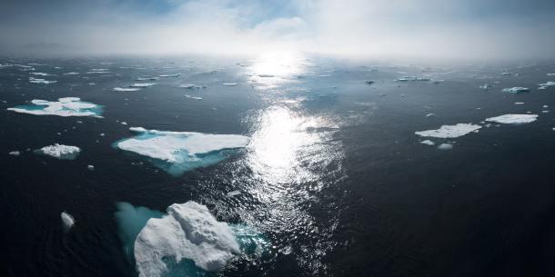 climate melting.jpeg